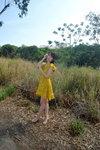 12052018_Nikon D5300_Nan Sang Wai_Lo Tsz Yan00014
