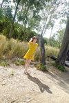 12052018_Nikon D5300_Nan Sang Wai_Lo Tsz Yan00022