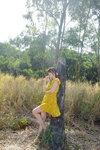 12052018_Nikon D5300_Nan Sang Wai_Lo Tsz Yan00023