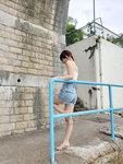 23062019_Samsung Smartphone Galaxy S10 Plus_Ting Kau Beach_Lo Tsz Yan00031