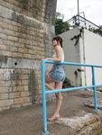 23062019_Samsung Smartphone Galaxy S10 Plus_Ting Kau Beach_Lo Tsz Yan00032