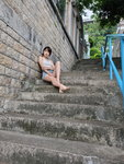 23062019_Samsung Smartphone Galaxy S10 Plus_Ting Kau Beach_Lo Tsz Yan00036