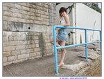 23062019_Samsung Smartphone Galaxy S10 Plus_Ting Kau Beach_Lo Tsz Yan00037
