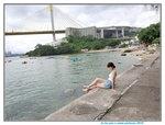 23062019_Samsung Smartphone Galaxy S10 Plus_Ting Kau Beach_Lo Tsz Yan00046