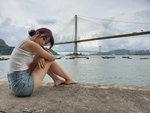 23062019_Samsung Smartphone Galaxy S10 Plus_Ting Kau Beach_Lo Tsz Yan00049