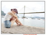 23062019_Samsung Smartphone Galaxy S10 Plus_Ting Kau Beach_Lo Tsz Yan00050