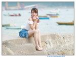 28042018_Canon EOS M3_Ting Kau Beach_Lo Tsz Yan00127