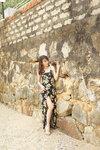 28042018_Sony A7II_Ting Kau Beach_Lo Tsz Yan00002