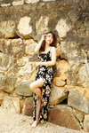 28042018_Sony A7II_Ting Kau Beach_Lo Tsz Yan00006