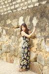 28042018_Sony A7II_Ting Kau Beach_Lo Tsz Yan00009