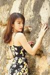 28042018_Sony A7II_Ting Kau Beach_Lo Tsz Yan00012