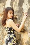 28042018_Sony A7II_Ting Kau Beach_Lo Tsz Yan00013