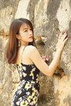28042018_Sony A7II_Ting Kau Beach_Lo Tsz Yan00014