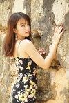 28042018_Sony A7II_Ting Kau Beach_Lo Tsz Yan00015