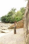 28042018_Sony A7II_Ting Kau Beach_Lo Tsz Yan00018