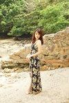 28042018_Sony A7II_Ting Kau Beach_Lo Tsz Yan00019