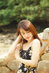 28042018_Sony A7II_Ting Kau Beach_Lo Tsz Yan00022