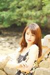 28042018_Sony A7II_Ting Kau Beach_Lo Tsz Yan00024