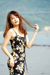28042018_Sony A7II_Ting Kau Beach_Lo Tsz Yan00180