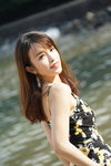 28042018_Sony A7II_Ting Kau Beach_Lo Tsz Yan00181