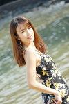28042018_Sony A7II_Ting Kau Beach_Lo Tsz Yan00182