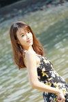 28042018_Sony A7II_Ting Kau Beach_Lo Tsz Yan00183