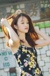 28042018_Sony A7II_Ting Kau Beach_Lo Tsz Yan00184