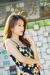 28042018_Sony A7II_Ting Kau Beach_Lo Tsz Yan00185