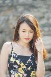 28042018_Sony A7II_Ting Kau Beach_Lo Tsz Yan00189