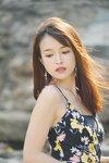 28042018_Sony A7II_Ting Kau Beach_Lo Tsz Yan00190