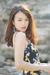 28042018_Sony A7II_Ting Kau Beach_Lo Tsz Yan00191