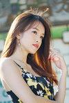 28042018_Sony A7II_Ting Kau Beach_Lo Tsz Yan00193