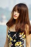 28042018_Sony A7II_Ting Kau Beach_Lo Tsz Yan00194