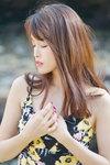 28042018_Sony A7II_Ting Kau Beach_Lo Tsz Yan00197