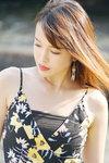28042018_Sony A7II_Ting Kau Beach_Lo Tsz Yan00199