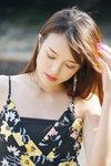 28042018_Sony A7II_Ting Kau Beach_Lo Tsz Yan00200