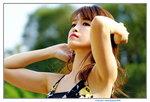 28042018_Sony A7II_Ting Kau Beach_Lo Tsz Yan00259