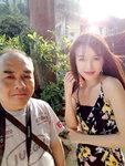 ZZ28042018_Ting Kau Beach_Lo Tsz Yan and Nana00001