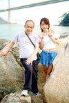ZZ28042018_Ting Kau Beach_Lo Tsz Yan and Nana00002