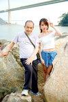 ZZ28042018_Ting Kau Beach_Lo Tsz Yan and Nana00003