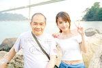 ZZ28042018_Ting Kau Beach_Lo Tsz Yan and Nana00004