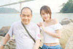 ZZ28042018_Ting Kau Beach_Lo Tsz Yan and Nana00005