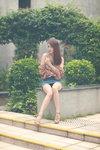 07072018_Taipo Waterfront Park_Lo Tsz Yan00003