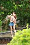 07072018_Taipo Waterfront Park_Lo Tsz Yan00016