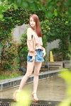 07072018_Taipo Waterfront Park_Lo Tsz Yan00017