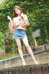 07072018_Taipo Waterfront Park_Lo Tsz Yan00020