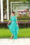 07072018_Taipo Waterfront Park_Lo Tsz Yan00119