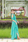 07072018_Taipo Waterfront Park_Lo Tsz Yan00122