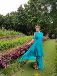 07072018_Samsung Smartphone Galaxy S7 Edge_Taipo Waterfront Park_Lo Tsz Yan00026