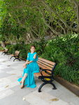 07072018_Samsung Smartphone Galaxy S7 Edge_Taipo Waterfront Park_Lo Tsz Yan00030